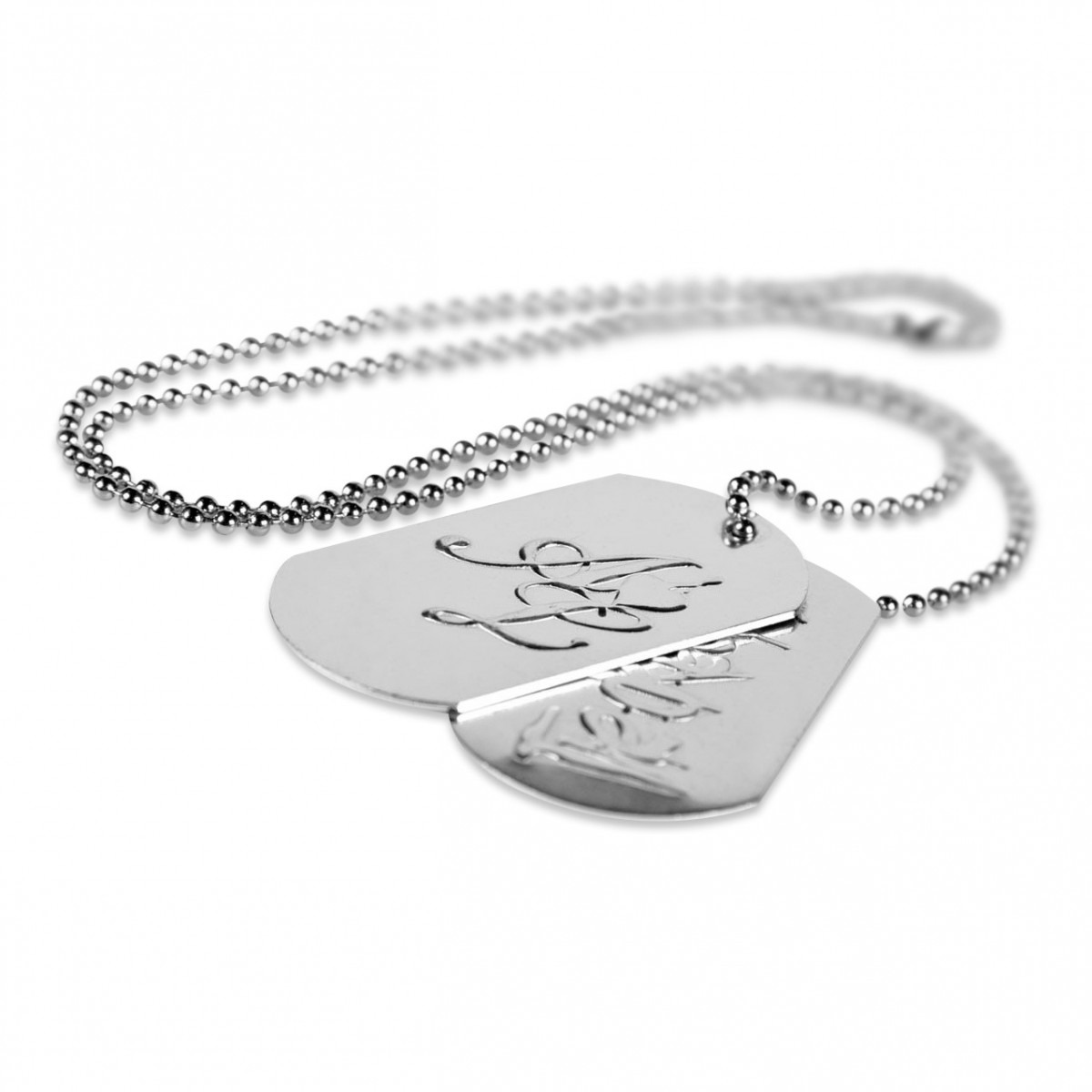 dog tags personalised dog tags visit labelyourself co uk