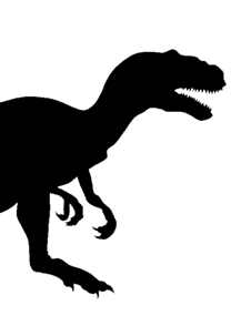 dino_transparent_sort